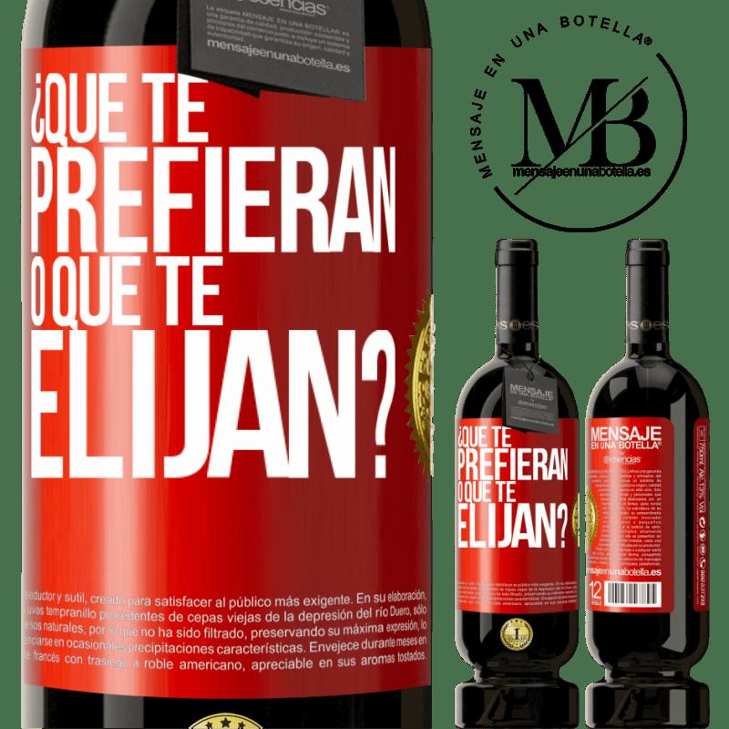 29,95 € Envoi gratuit   Vin rouge Édition Premium MBS® Reserva lequel préférez-vous ou qui vous choisit? Étiquette Rouge. Étiquette personnalisable Reserva 12 Mois Récolte 2013 Tempranillo