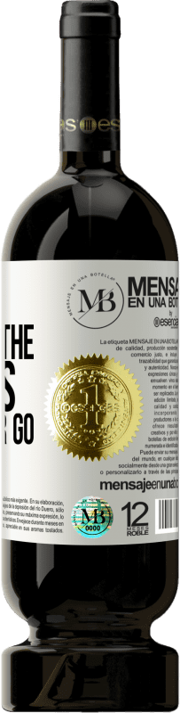 «5 AM. The time the legends wake up or go to bed» Premium Edition MBS® Reserva