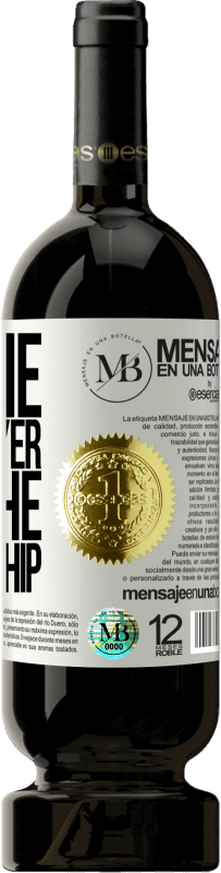 «Be the player, not the chip» Premium Edition MBS® Reserva