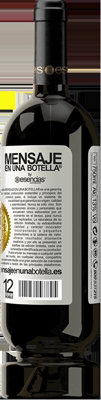 «Bottling perfection» Premium Edition MBS® Reserva