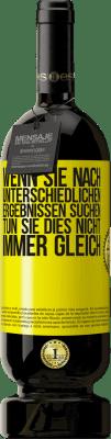 29,95 € Kostenloser Versand   Rotwein Premium Edition MBS® Reserva Wenn Sie nach unterschiedlichen Ergebnissen suchen, tun Sie dies nicht immer gleich Gelbes Etikett. Anpassbares Etikett Reserva 12 Monate Ernte 2013 Tempranillo