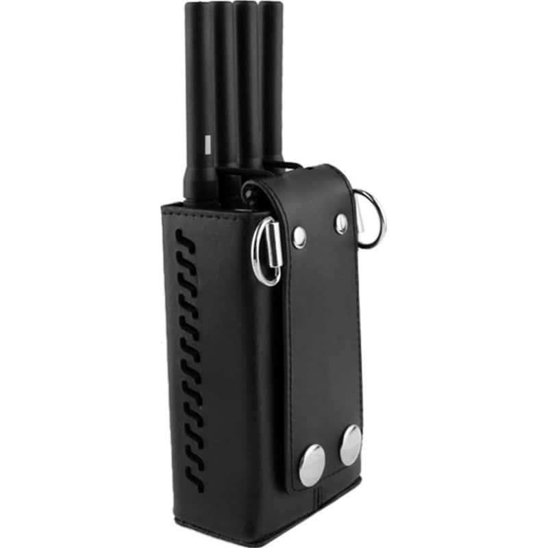 Handy-Störsender Mobiler Hochleistungs-Signalblocker 3G Portable 15m