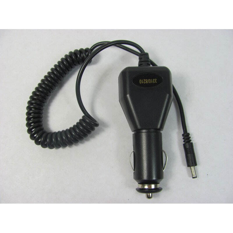 Jammer Accessories 5V mini travel car charger for signal blocker/Jammer