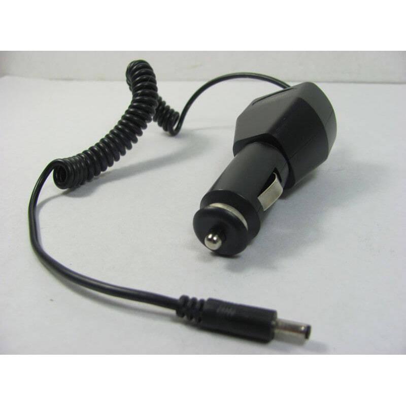 Accessoires d'Inhibiteur mini chargeur de voiture de voyage 5V pour bloqueur de signal / Jammer