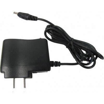 Accessori per Inibitori caricatore domestico da 5 V per blocco segnale / jammer