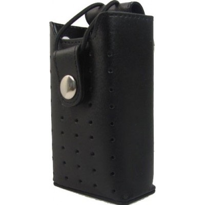 Mallette de transport durable pour bloqueur de signal portable / Jammer