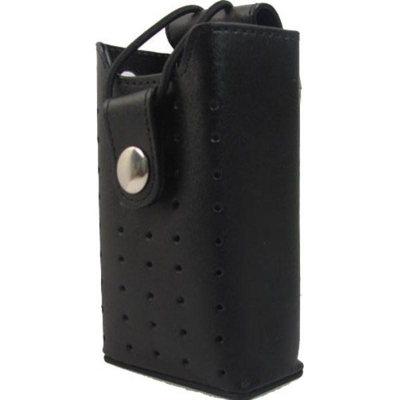 Accessoires d'Inhibiteur Mallette de transport durable pour bloqueur de signal portable / Jammer