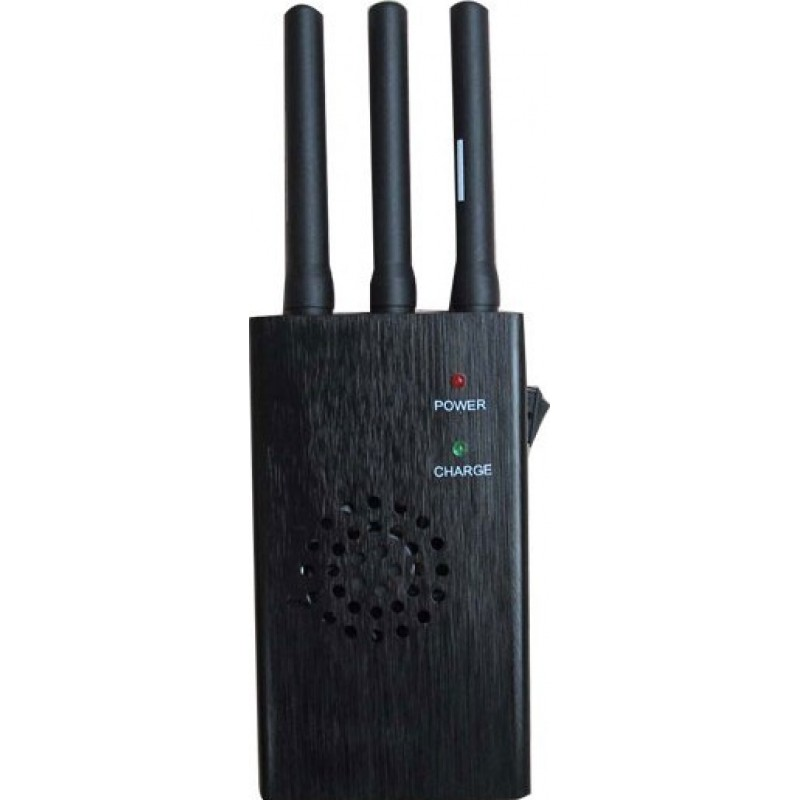 122,95 € Envoi gratuit   Bloqueurs de WiFi Bloqueur de signal sans fil sensible