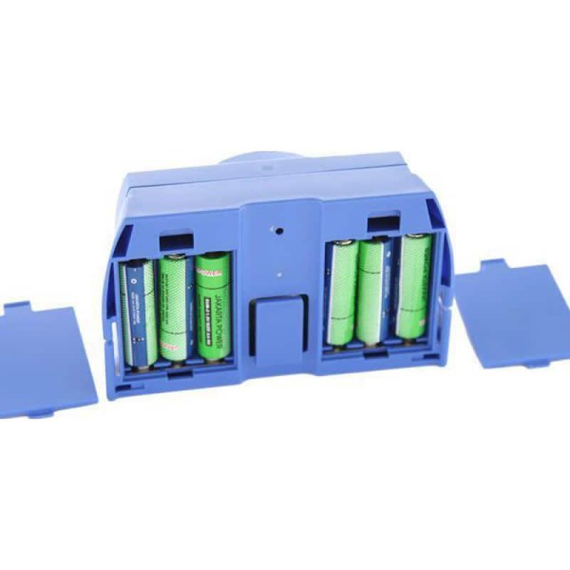 Bloqueurs de Audio/Vocal Bloqueur de signal de générateur de bruit blanc. Bloque les enregistreurs audio et vocaux