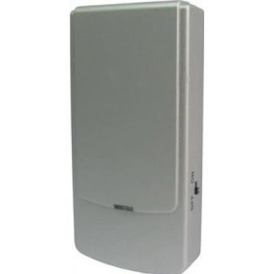 73,95 € 免费送货 | 手机干扰器 MIni便携式信号拦截器 3G Portable