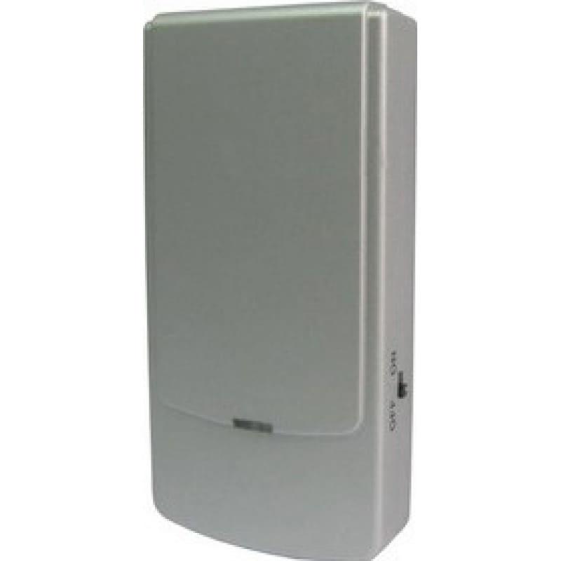 73,95 € Spedizione Gratuita   Bloccanti del Telefoni Cellulari Blocco segnale portatile MIni 3G Portable