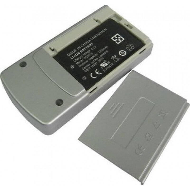 73,95 € Envoi gratuit   Bloqueurs de Téléphones Mobiles Mini-bloqueur de signal portable 3G Portable