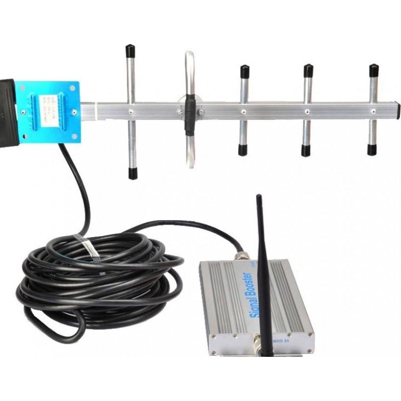 Signalverstärker Handy-Signalverstärker GSM