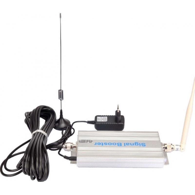 Signalverstärker Handy-Signalverstärker CDMA