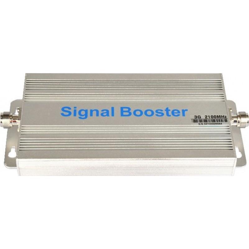 Amplificateurs de Signal Amplificateur de signal de téléphone cellulaire CDMA