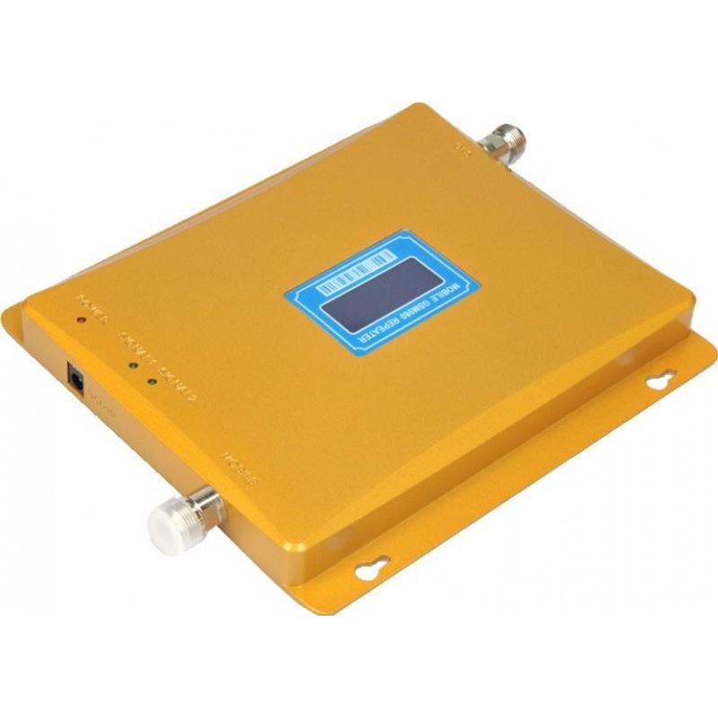 104,95 € Envio grátis   Amplificadores de Sinal Reforço de sinal de telefone celular GSM