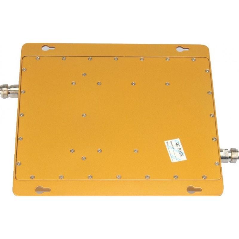 104,95 € Envío gratis | Amplificadores de Señal Amplificador de señal de teléfono móvil GSM
