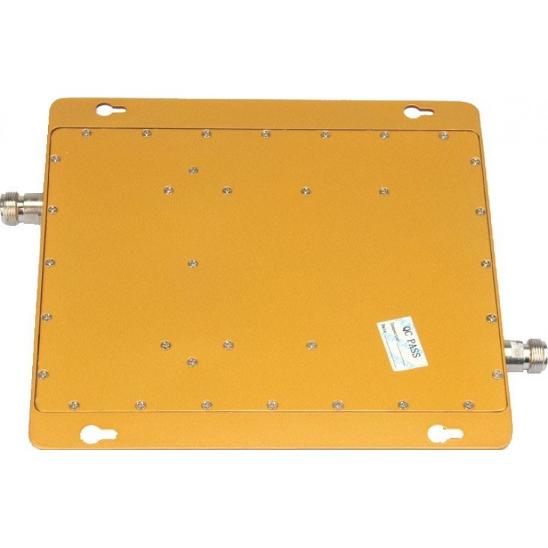102,95 € Envoi gratuit | Amplificateurs de Signal Amplificateur de signal de téléphone cellulaire GSM