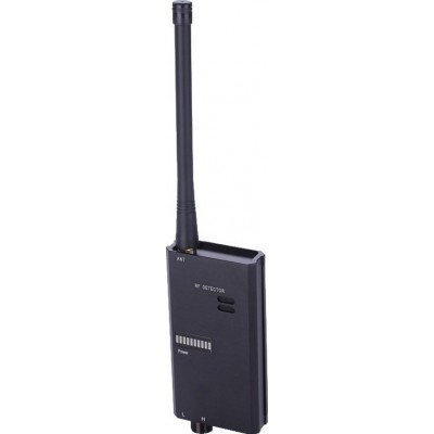 172,95 € Kostenloser Versand | Signalmelder Drahtloser Video- und Audiosignaldetektor