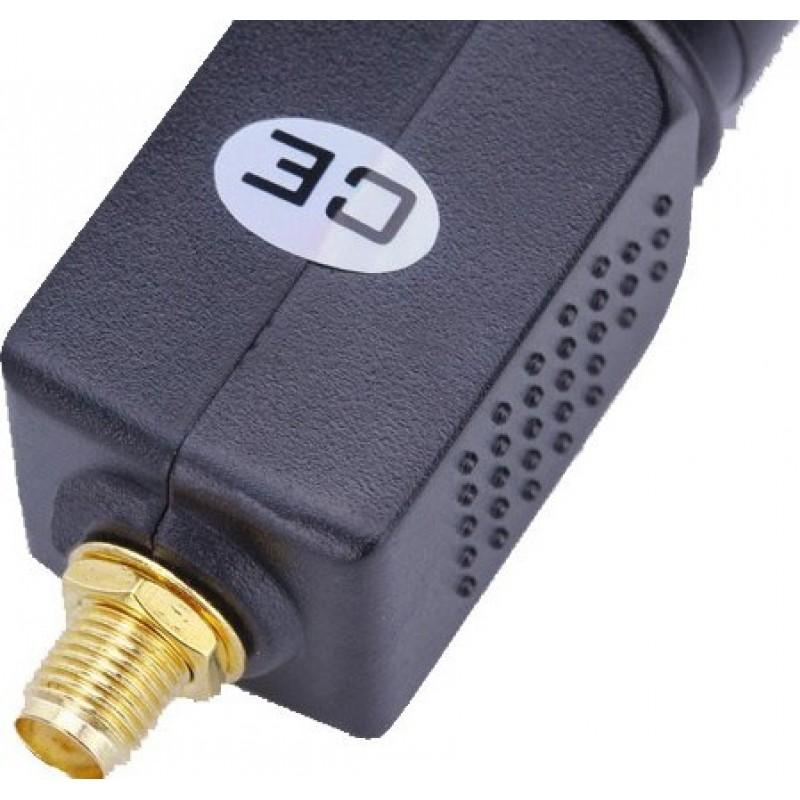 35,95 € Kostenloser Versand | GPS-Störsender Signalblocker mit großer Reichweite