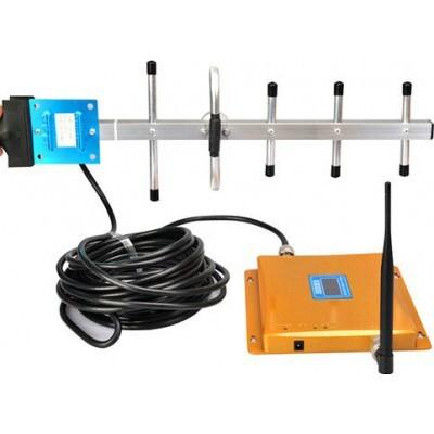 Handy-Signalverstärker