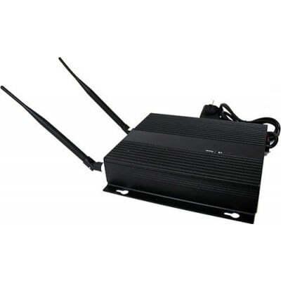 WiFiジャマー 無線信号ブロッカー