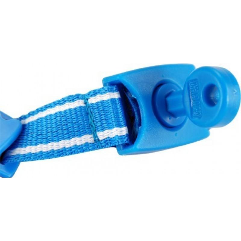 Gadgets Espía Ocultos Conjunto de seguridad anti-pérdida de pulsera. Modelo Secure-Me Plus. Alarma Find-Me (anti-pérdida)