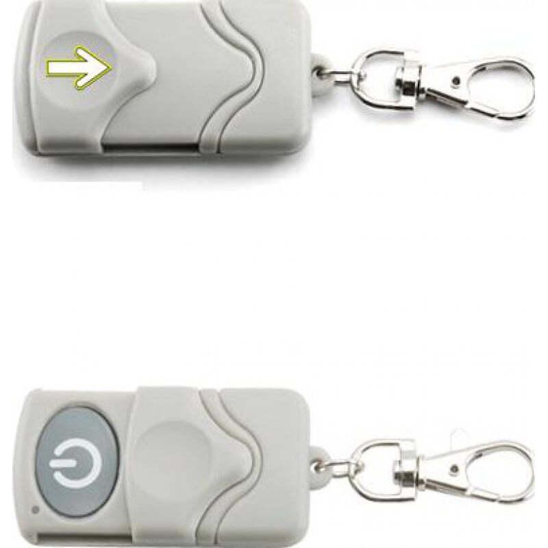 Autres Caméras Espion Cravate caméra espion en forme. Télécommande sans fil. Enregistreur vidéo numérique (DVR). Mémoire interne (intégrée) 4 Gb