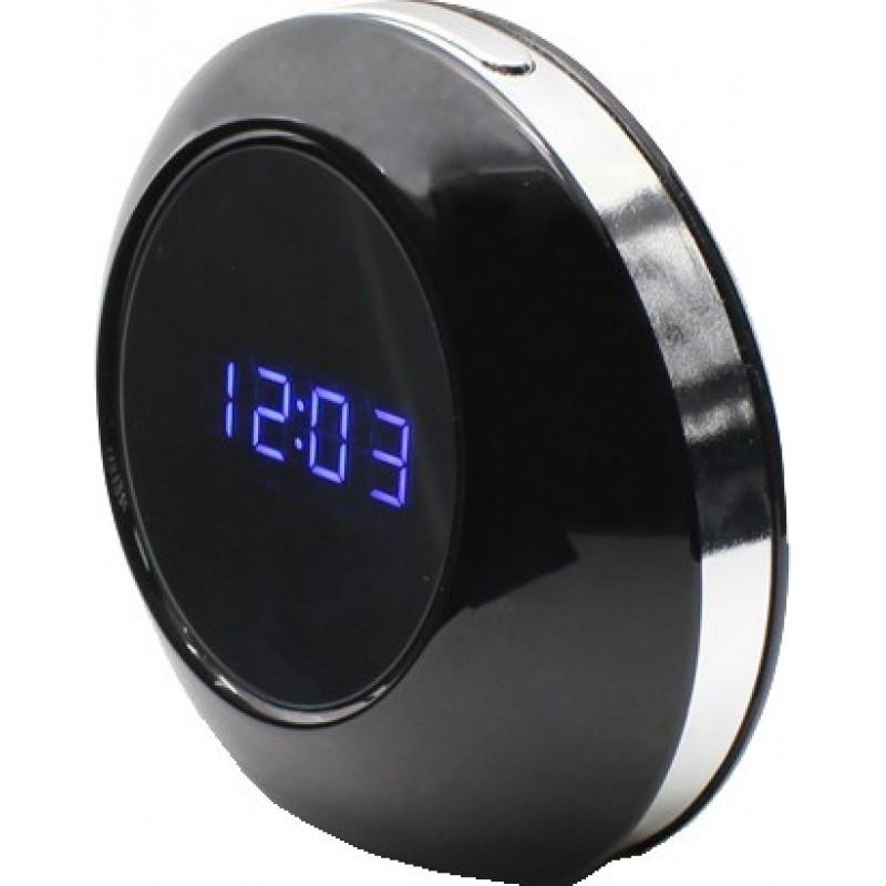 目覚まし 時計 無料