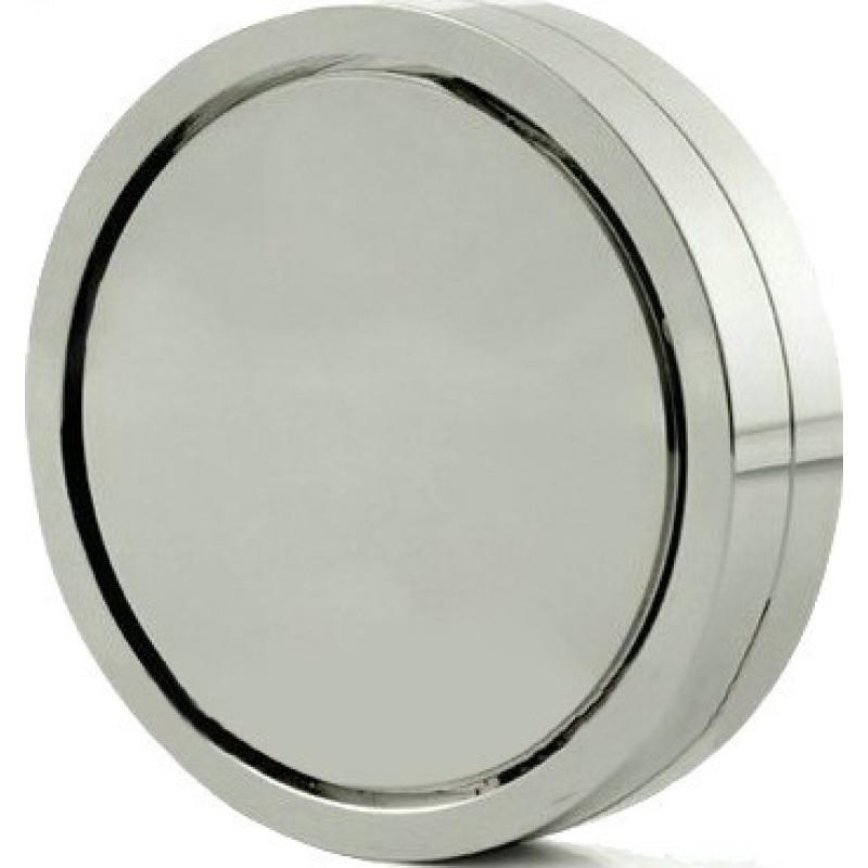 39,95 € Kostenloser Versand | Uhren mit versteckten Kameras Analoguhr mit versteckter Kamera. Digitaler Videorecorder (DVR)