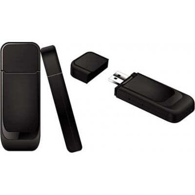 41,95 € Бесплатная доставка | USB-накопители Spy USB шпионская камера. Флешка диск. Скрытая камера. Цифровой видеорегистратор (DVR). ИК ночного видения. Слот для TF-карты 1280x960