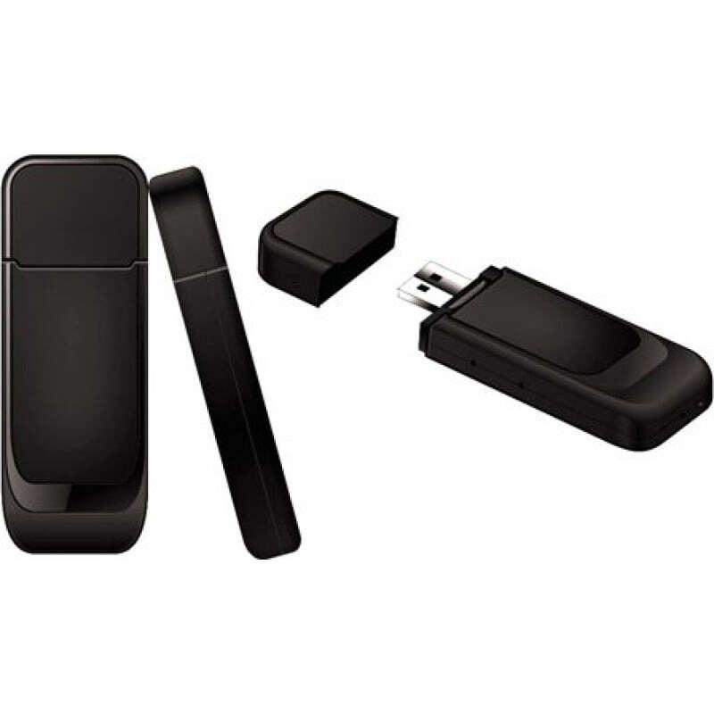 41,95 € Free Shipping | USB Drive Hidden Cameras USB Spy camera. Flash drive disk. Hidden camera. Digital video recorder (DVR). IR night vision. TF Card slot 1280x960