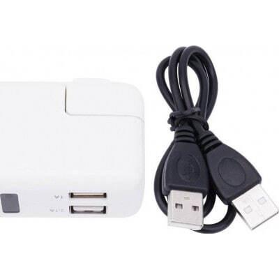 45,95 € Бесплатная доставка | Другие скрытые камеры Шпионский адаптер зарядного устройства камеры. Мини скрытая камера. Цифровой видеорегистратор (DVR). США / ЕС / Великобритания П 1080P Full HD