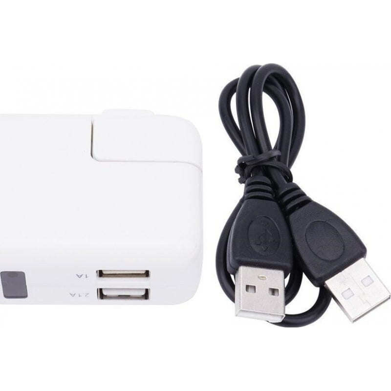 45,95 € Free Shipping | Other Hidden Cameras Spy adapter charger camera. Mini hidden camera. Digital video recorder (DVR). US/EU/UK Plug charger spy camera. Motion detection 1080P Full HD