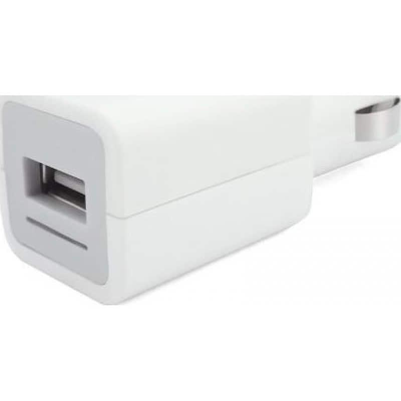 35,95 € Kostenloser Versand | Signalmelder Mini-Audio-Sender. Kfz-Ladegerät geformt. Rückruffunktion