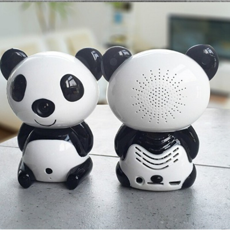 Other Hidden Cameras Toy shaped hidden camera. 70 Degree view angle. IR Night vision. H264/WiFi. Hidden spy camera. Compatible with smartphones 720P HD