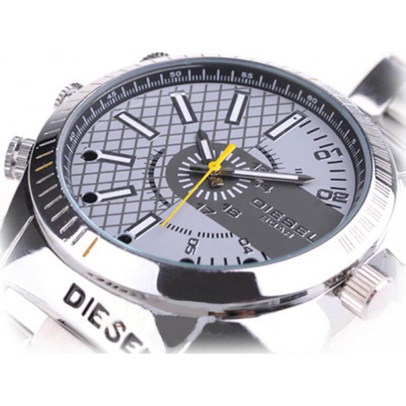 46,95 € Kostenloser Versand   Armbanduhren mit versteckten Kameras Spion Uhr. Versteckte Kamera. IR Infrarot Nachtsicht. Wasserdicht 8 Gb 1080P Full HD