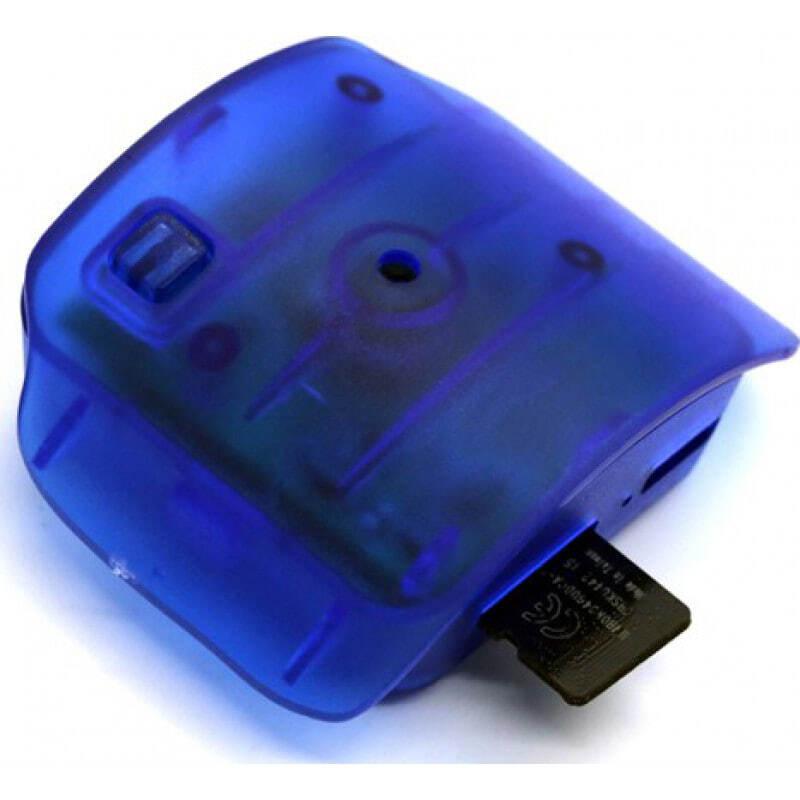 59,95 € Kostenloser Versand   Andere versteckte Kameras Wasserflasche versteckte Kamera. Bewegung aktiviert. Echte Trinkflasche 1080P Full HD