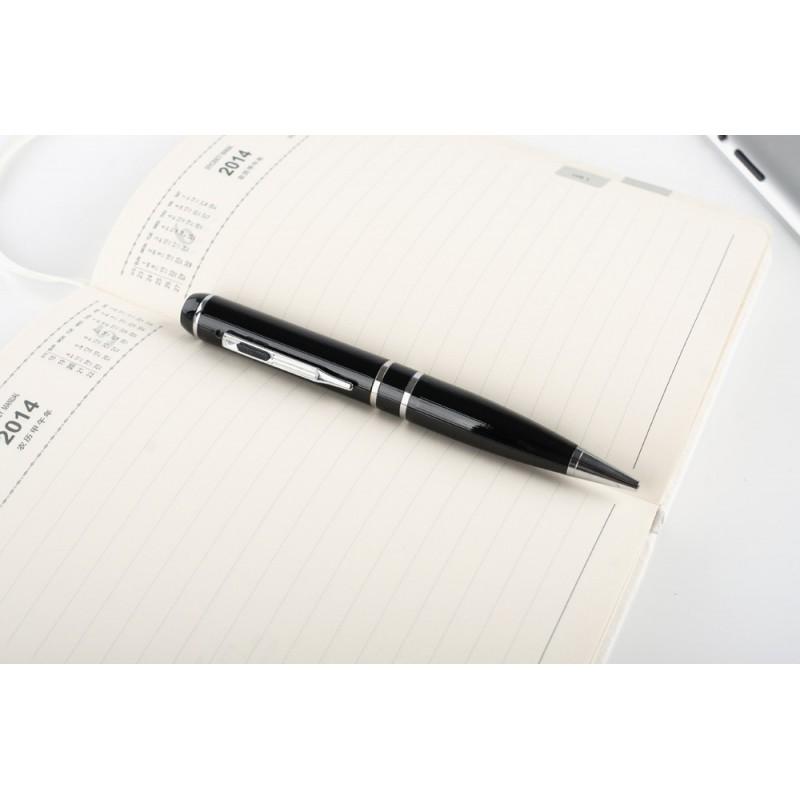 Pen Hidden Cameras Hight quality spy pen. Digital video recorder (DVR). Hidden camera
