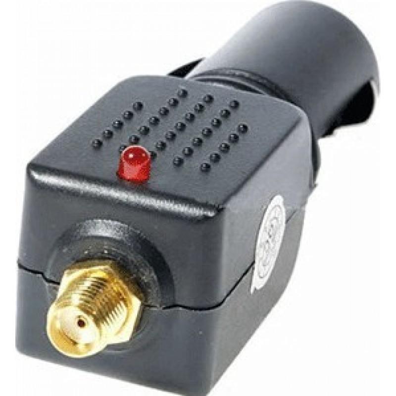 9,95 € Free Shipping | GPS Jammers Mini signal blocker for car GPS