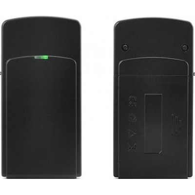 Phone No More. Mini signal blocker Cell phone
