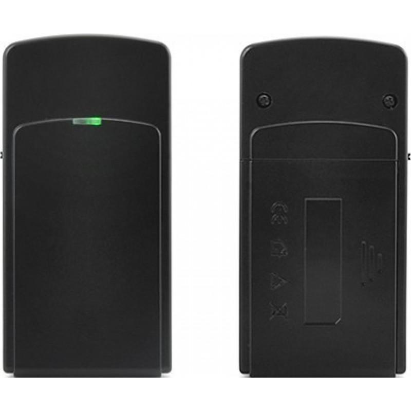 28,95 € Kostenloser Versand | Handy-Störsender Telefon nicht mehr. Mini-Signalblocker Cell phone GSM