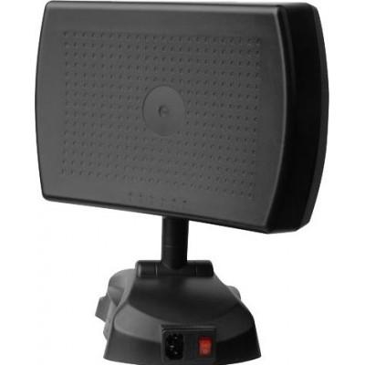 6 Bands. Radar style signal blocker Cell phone