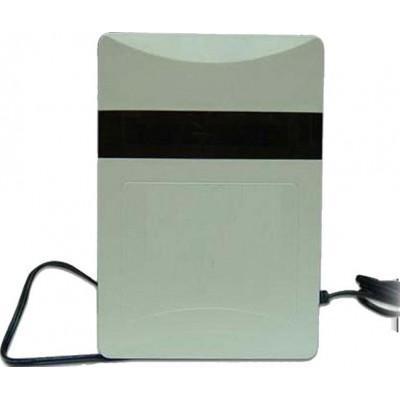 Bloqueador de sinal Cell phone