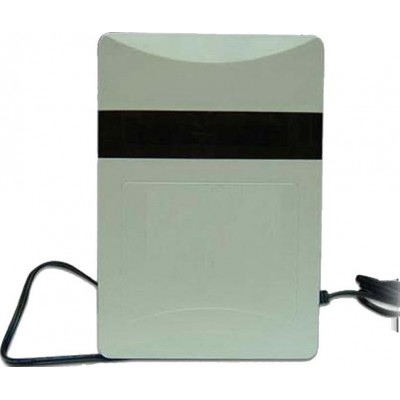 Signal blocker Cell phone