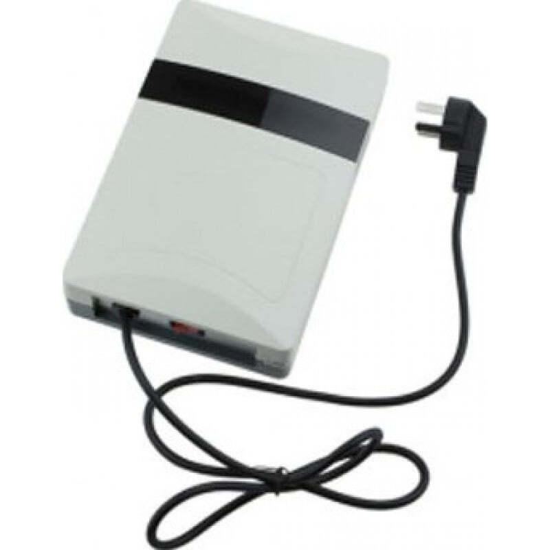 55,95 € Envio grátis | Bloqueadores de Celular Bloqueador de sinal Cell phone GSM 15m