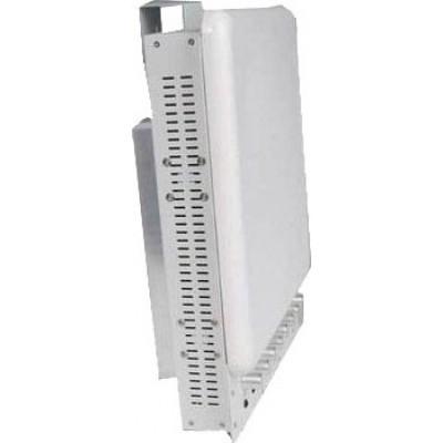 Bloqueur de signal ajustable avec antenne directionnelle Bulit-in Cell phone