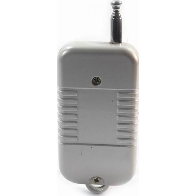 25,95 € Kostenloser Versand | Signalmelder Intelligenter Anti-Spionage-Detektor für versteckte Kameras