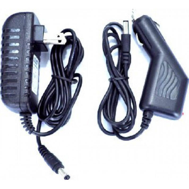 62,95 € Kostenloser Versand   Handy-Störsender 4 Bänder. 2W tragbarer Signalblocker Cell phone 4G Portable