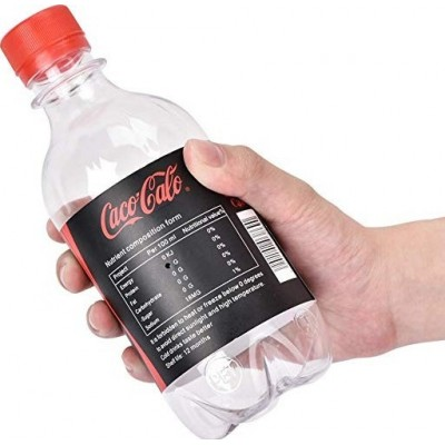 49,95 € Envío gratis   Otras Cámaras Ocultas Botella de agua. Cámara espía. Detección de movimiento. 1080P. Ultra pequeña. Sistema de seguridad para el hogar
